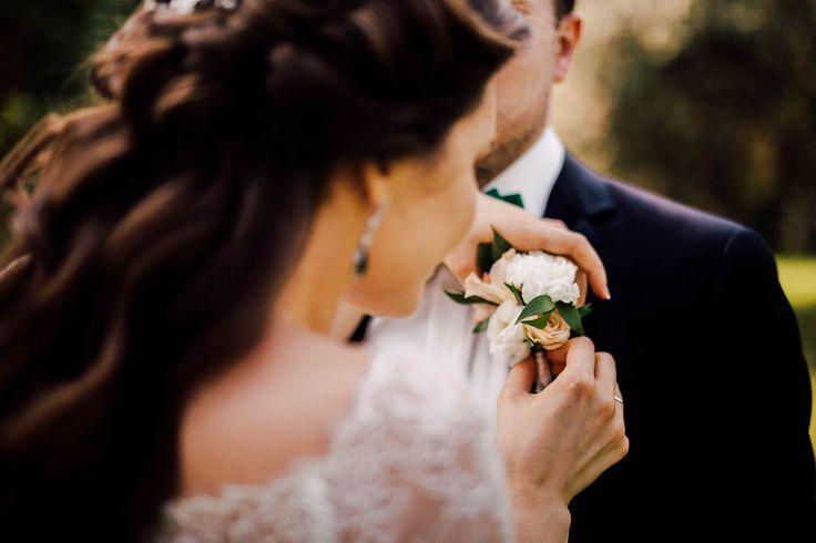 #mrsmaxim_eventdesign / photo @youmewedding #wedding #moments