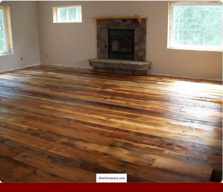 Cost Of Maple Hardwood Flooring Installed Floor And Engineeredhardwood Flooring Teak Flooring Real Hardwood Floors