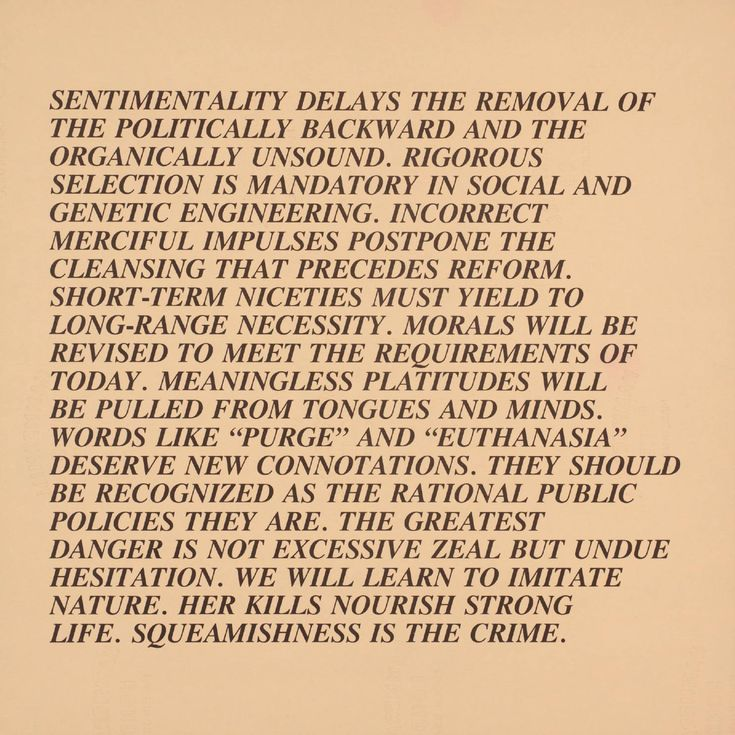 best jenny holzers essay images jenny holzer   no title from inflammatory essays 1979 82 jenny holzer