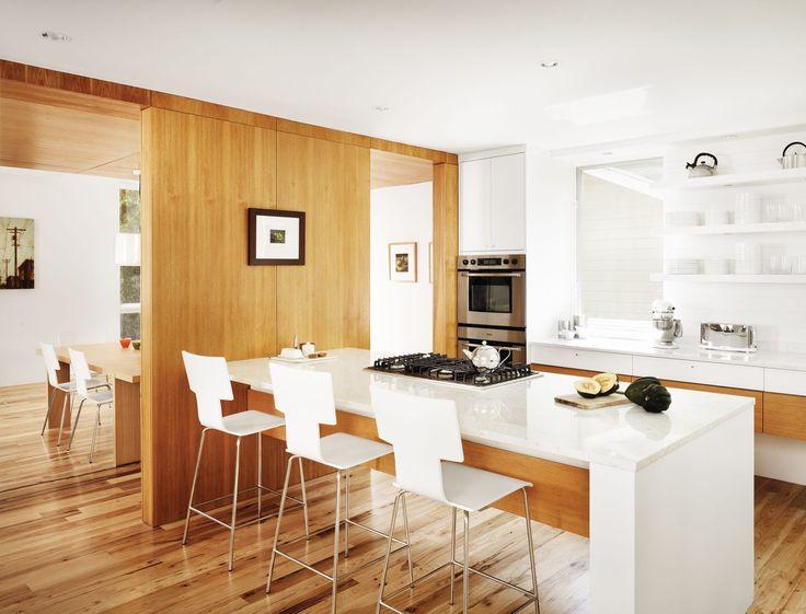 Webber + Studio Architects