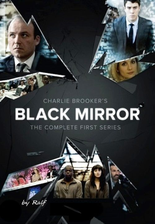 arrow season 1 complete 720p tom-bom