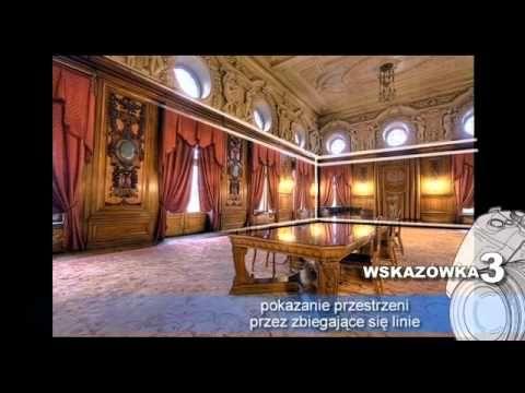 Szybki Kurs Fotografii E01 - YouTube