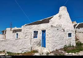 Image result for kassiesbaai cottage arniston