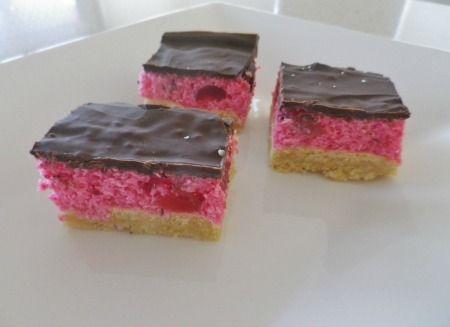 cherry slice2