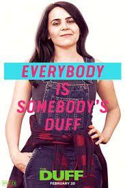 Αποτέλεσμα εικόνας για The Duff