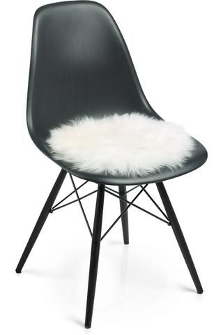 Best 25 Sheepskin seat covers ideas on Pinterest Sheepskin car