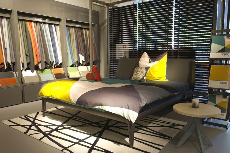 auping essential bett auping plaza essen pinterest. Black Bedroom Furniture Sets. Home Design Ideas