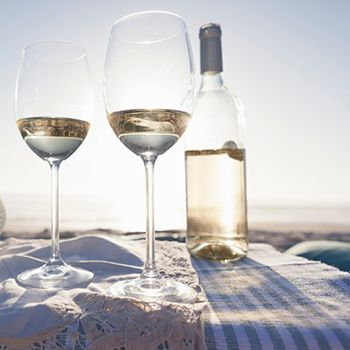 Top Wine Picks! Summer Flings - Michelle Bouffard chooses the best wines to have a summer fling with.