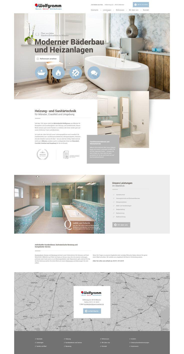 Bathdesign & Sanitary