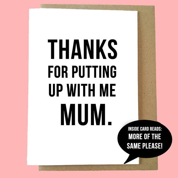 rude fathers day cards uk