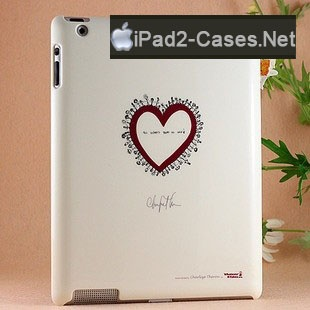 New Case: Whatever It Takes Prem Tough Shield - Charlize Theron iPad 2 case---This case sells $29.99USD,free shipping to worldwide!  Fashionable and High Quality Guaranteed Case Cover for ipad 2  Can protect your iPad 2 from the scratch  People-oriented design: Cutouts give easy access to all phone functions without having to remove the case  With its elegant and contemporary design, this Whatever It Takes Prem Tough Shield ipad 2 case looks great with both business and casual attire