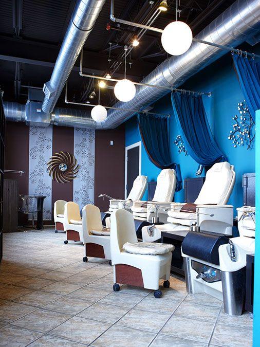 Soty 2013 hair peace salon and spa - Hair salons minnesota ...