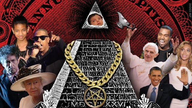 To Join the illuminati family originally called the ILLUMINATE ORDER; explore the ends of riches…..we extend an open invitation to all those who agree with the concept of individual rights to apply to join the Illuminati Order. The more members it has,the greater its influence will  be the first to join in your community and spread the word of the famous SASHA FIERCE. Your will never regret. for more information email illuminati_family@yahoo.co.za or call+27768387780