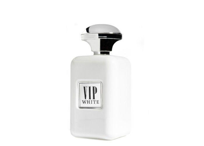 في آي بي وايت 100 مل Oriental Perfumes Perfume Oils Perfume
