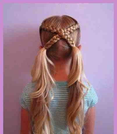Süße und leichte Frisuren für kleine Mädchen #frisuren #kleine … | t75 Es gibt Ideen über einfache Haarmodelle auf unserer Website. Holen Sie sich eine Menge Informationen über Stricken, Locken und Haarnoppen von der Seite. #frisuren #hairstyle #einfachefrisuren #love #like #mode #damen #kurzehaare #kurzhaarfrisuren #kurze #haare #kurzhaarschnitt #haarschnitt #kurzhaarfrisur #frisuridee #inspiration #stylingidee #kurz #frisur #pixie #shoutout #bobfrisuren #BohoChicFrisurenfür #Einfachste