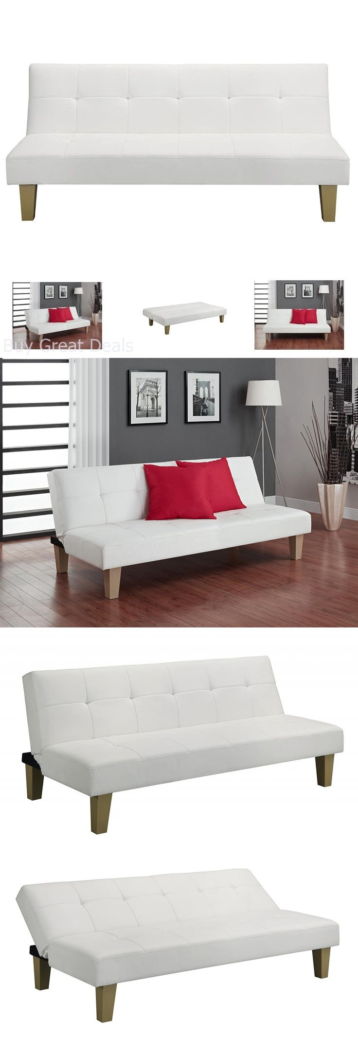 best 20+ modern futon mattresses ideas on pinterest | sofa beds