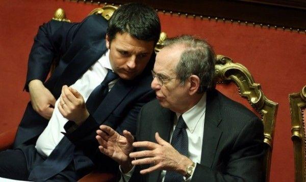 Arriva la nuova proposta di #Renzi per rilanciare i #consumi. Qual è? Per scoprirlo clicca sull'immagine