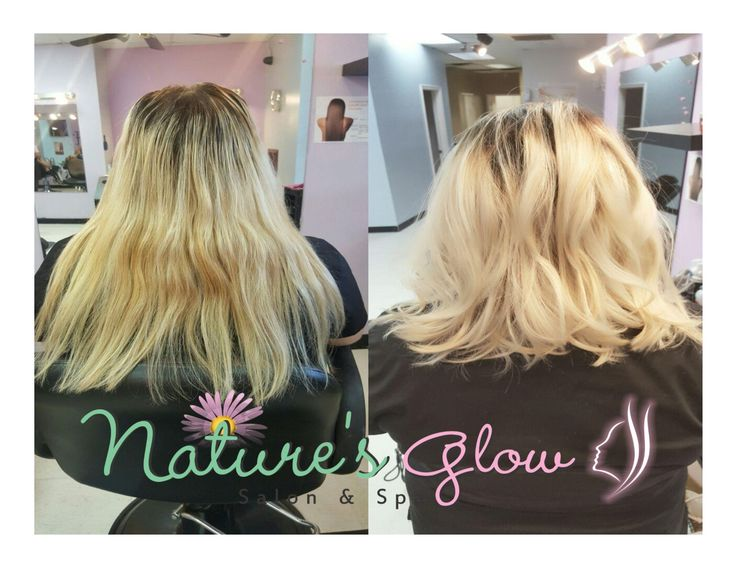 YUKO Hair Straightening, also known as Japanese hair straightening, is the world renowned U.S. patented method recognized as the leading brand of chemical hair straightening that gives you low maintenance, shiny, hassle-free straight hair. @ http://naturesglowsalons.com/hair/
