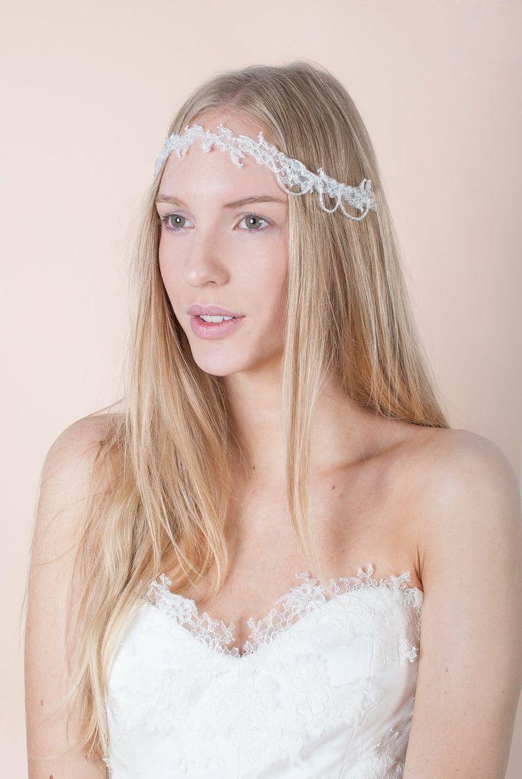 Nora Sarman Bridal / Aphrodite