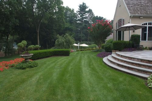 22 best images about paving amp hardscape on 87151
