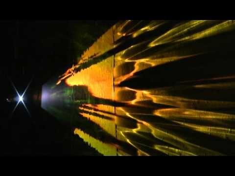 Glasmuseet Ebeltoft : Nye værker fra samlingen 2012-15