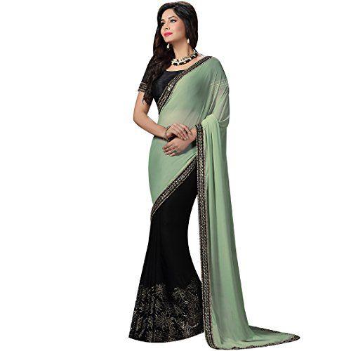 Vasu Saree Modish Sea Green Georgette Designer Saree Vasu... http://www.amazon.in/dp/B01MXSZQXC/ref=cm_sw_r_pi_dp_x_82eHzbTCW4VDA