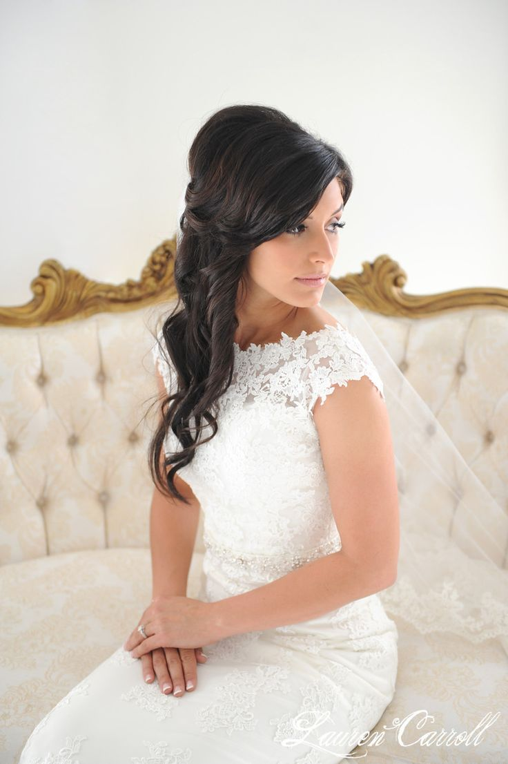 best things to wear images on pinterest wedding hair styles