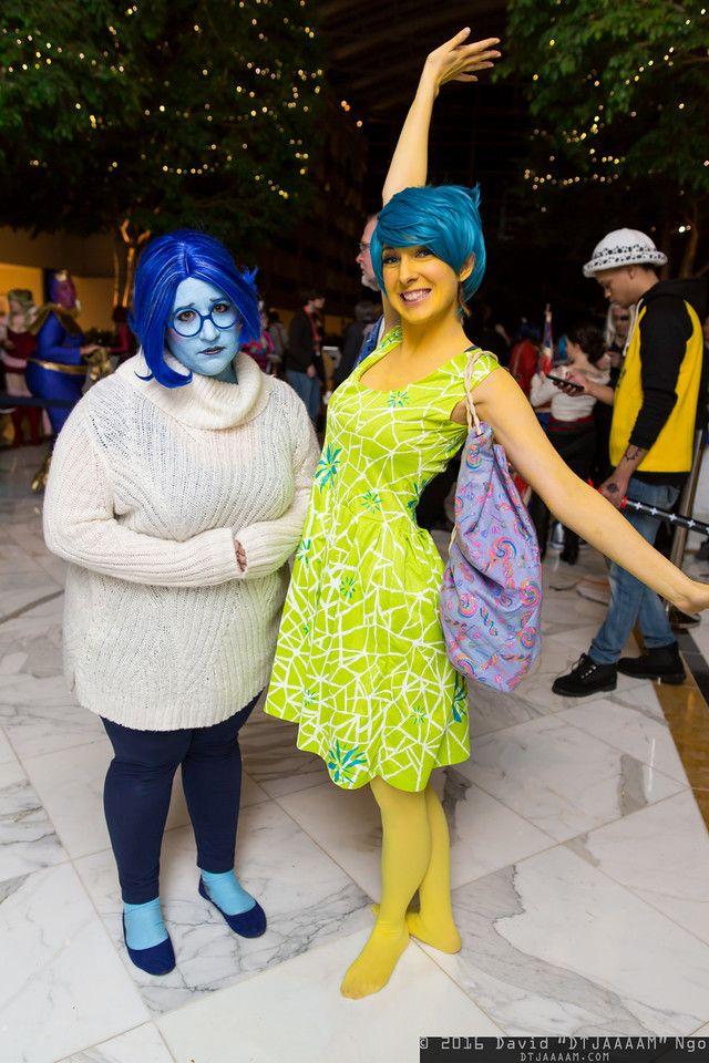 best 25 bff halloween costumes ideas on pinterest best