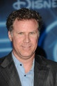 Will Ferrell Pictures, Biography, Filmography, News, Great Film Moments, Videos