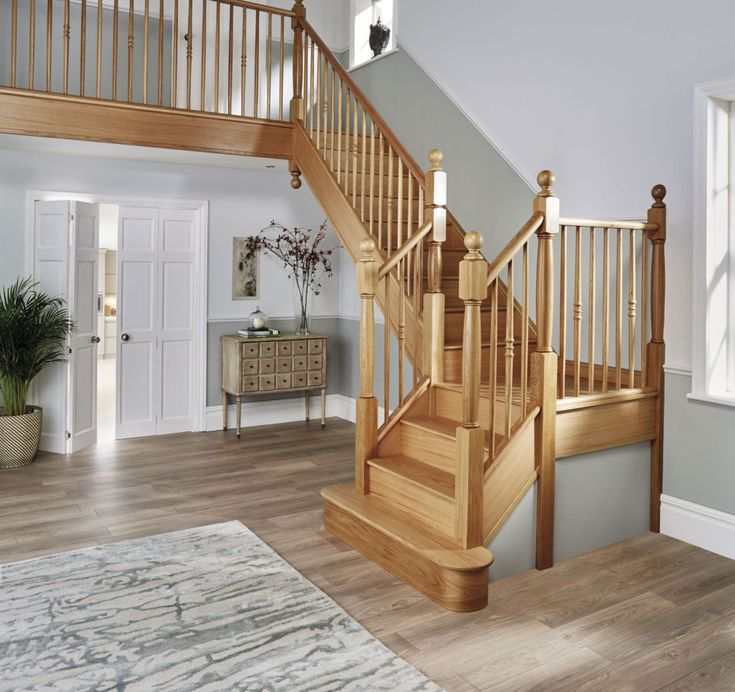 Stair Design Budget And Important Things To Consider: 76 Best Stairs In Homes Images On Pinterest