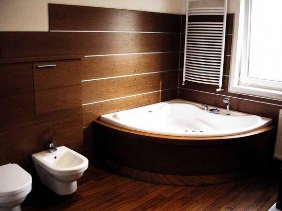 design fürdőszoba - Google-keresés