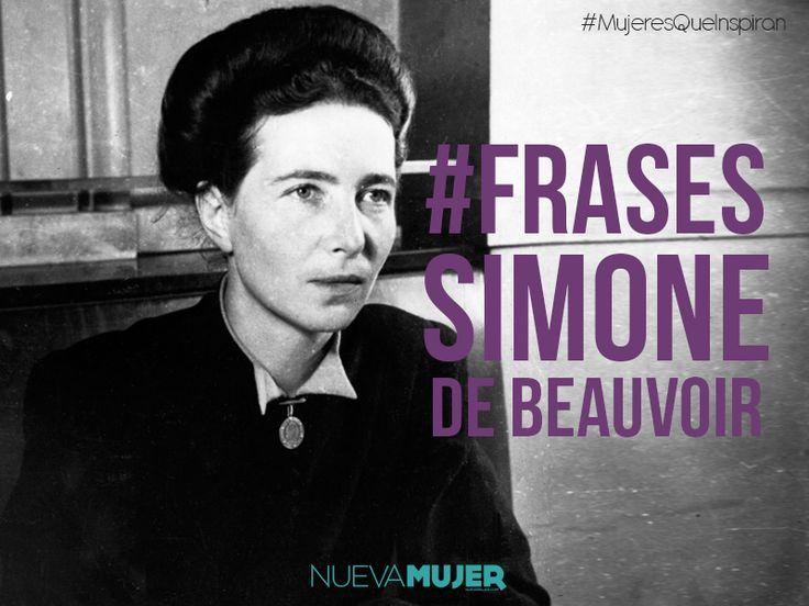 simone de beauvoir feminism essay Simone de beauvoir essays: over 180,000 simone de beauvoir essays, simone de beauvoir term papers, simone de beauvoir research.