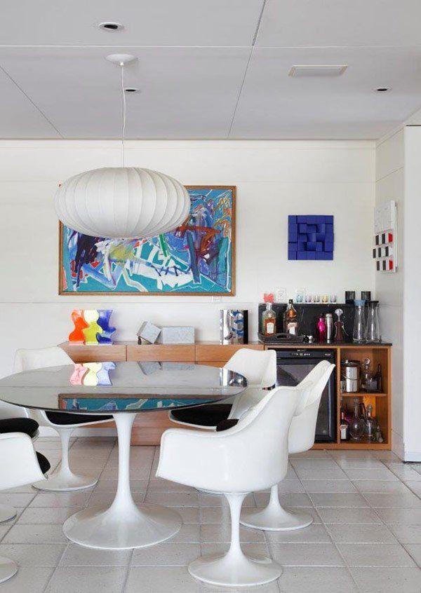 modern interiors,architects home,art,modern art