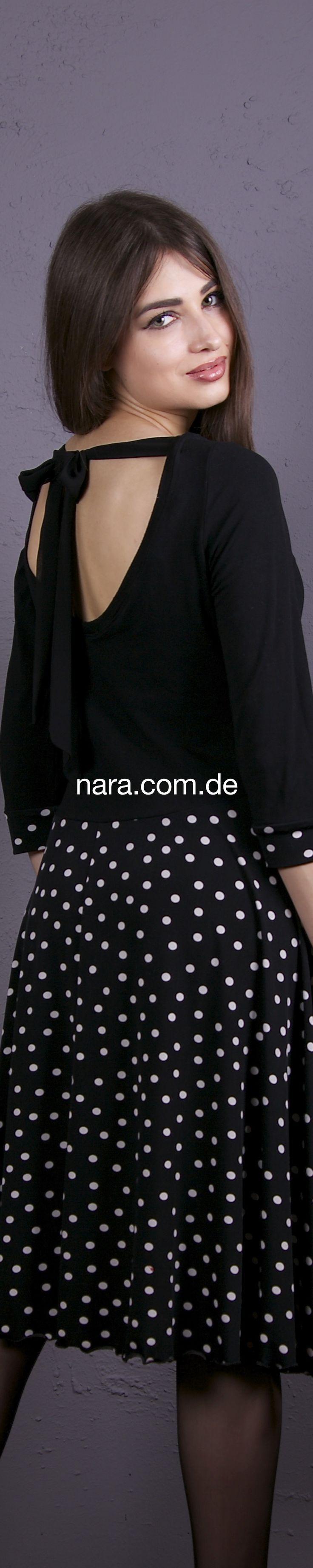 www nara com de laessiger look freizeitkleidung laessig laessig