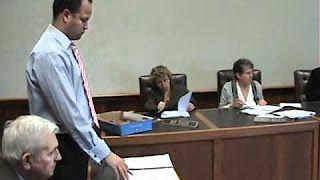 australian ilegal family courts system - YouTube