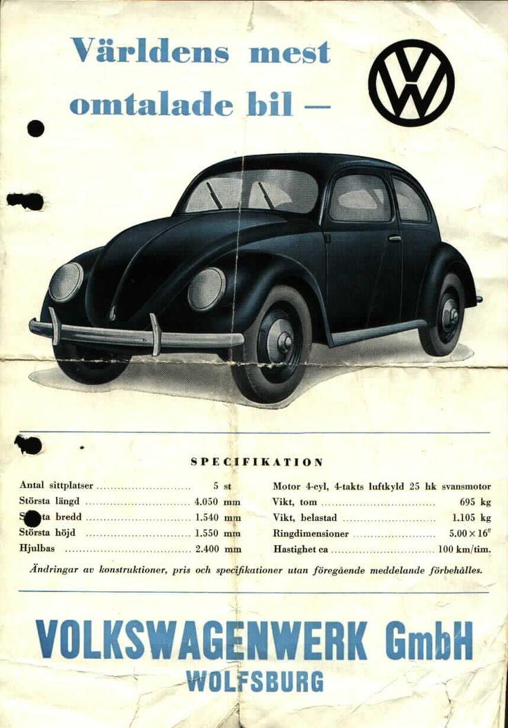 Volkswagenwerk