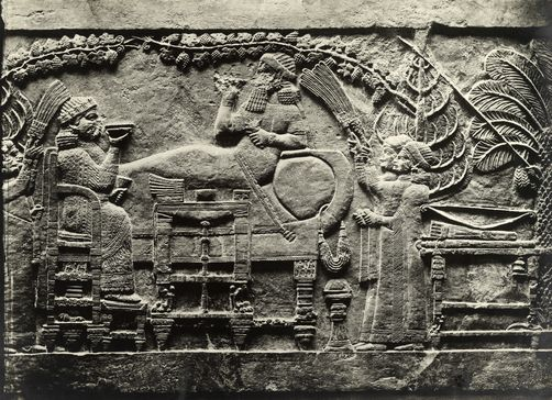 Best images about mesopotamia on pinterest persian