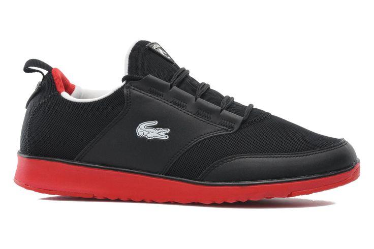 asics schoenen diabetes