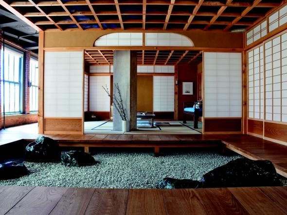 die besten 25 traditionelles japanisches haus ideen auf pinterest japanische architektur. Black Bedroom Furniture Sets. Home Design Ideas