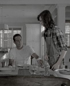 Recensione della 7x08 di the Walking Dead - Hearts still beating (mid season finale)