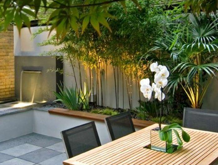idee-deco-jardin-exterieur-comment-aménager-sa-terrasse-et-quels-meubles-poser