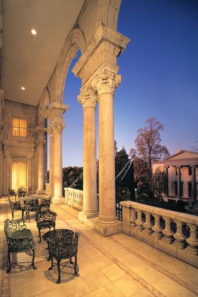 best 63 richmond virginia landmarks images on pinterest. Black Bedroom Furniture Sets. Home Design Ideas