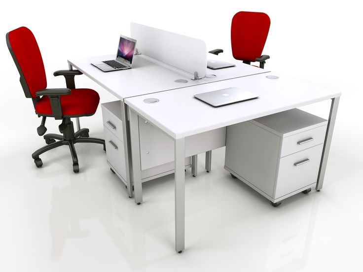 10 Best Office Furniture Arrangements Images On Pinterest