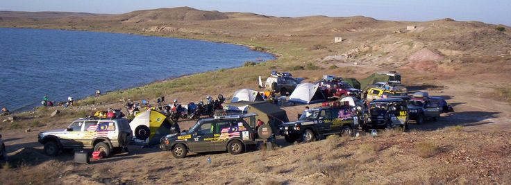 4x4 World Explorer. Global Expeditions to the Last Frontiers of the Earth. The Spirit Of Adventure. - 4x4 World Exploration - 4x4 Global Expeditions - 4x4 Offroad Adventures - Extreme 4x4 Global Expeditions - Explore the World - Expeditions to the Last Frontiers : Siberia – Tibet – Patagonia – The Andes – The Himalayas – Advanced Base Camp NorthFace of the Mount Everest - Nepal – Gobi Desert – Sahara Desert – Taklamakan Desert – Atacama Desert – Serengeti Conservation – Ngorongoro Crater –…