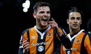 Marco Silva revitalises Hull with information saturation and no days off  https://www.theguardian.com/football/2017/feb/03/marco-silva-manager-hull-city-no-days-off-liverpool?CMP=share_btn_tw …  via Guardian