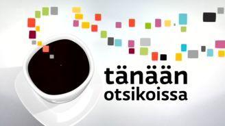 Robin ja Elastinen kivan koulun asialla | Ylen aamu-tv | TV | Areena | yle.fi
