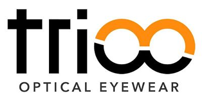 Susan's  Disney Family: Trioo: Online a great place to buy Eyewear & Sungl...
