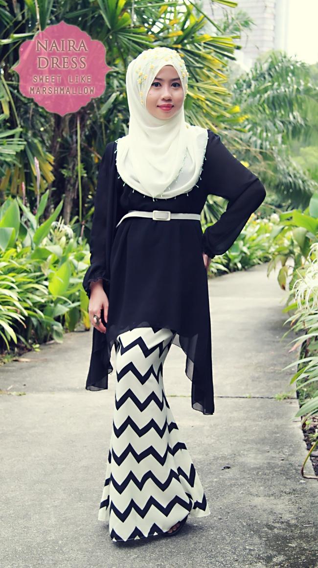 Dresses, hijab, tesettür, muhafazakar, kombin, karacabutik, tesettür kombin, blouse, bluz, tesettür bluz, tesettür abiye