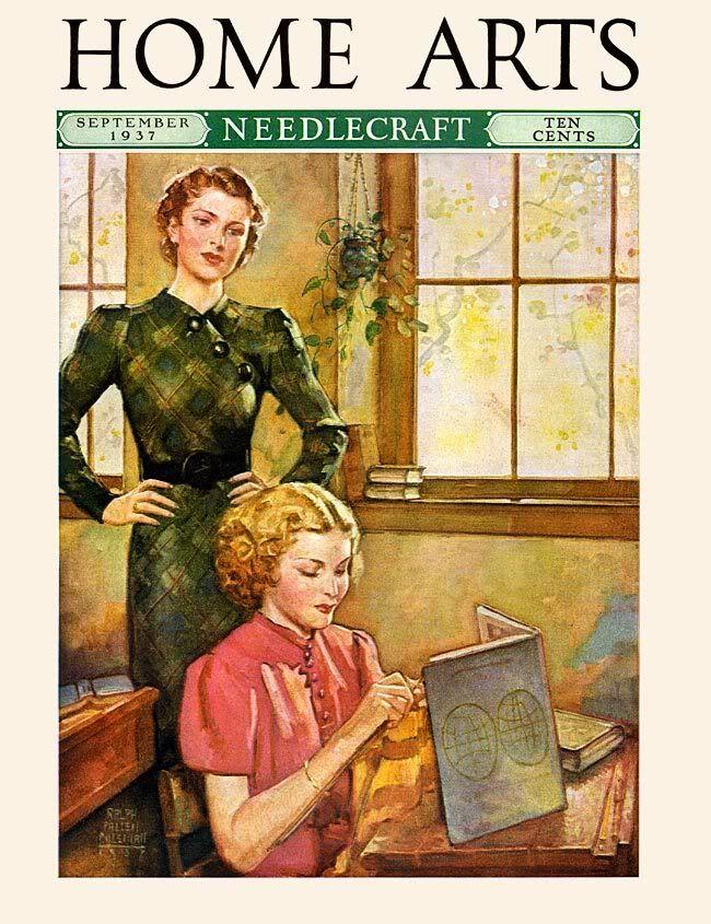 Knitting Magazine Cover : Best images about knitting on magazine pinterest