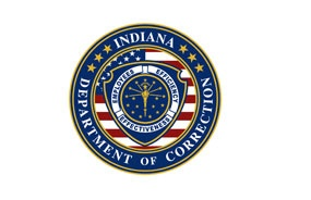 Indiana Department of Correction